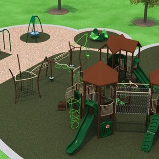 option-3-revised-rendering-wildwood-park-playground-reverse-view-toledojpg