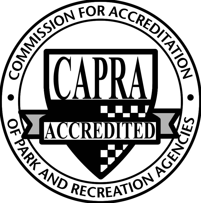CAPRAaccredited.jpg