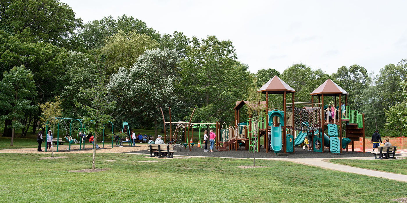 001 Wildwood playground 8-17 1400x1000.jpg