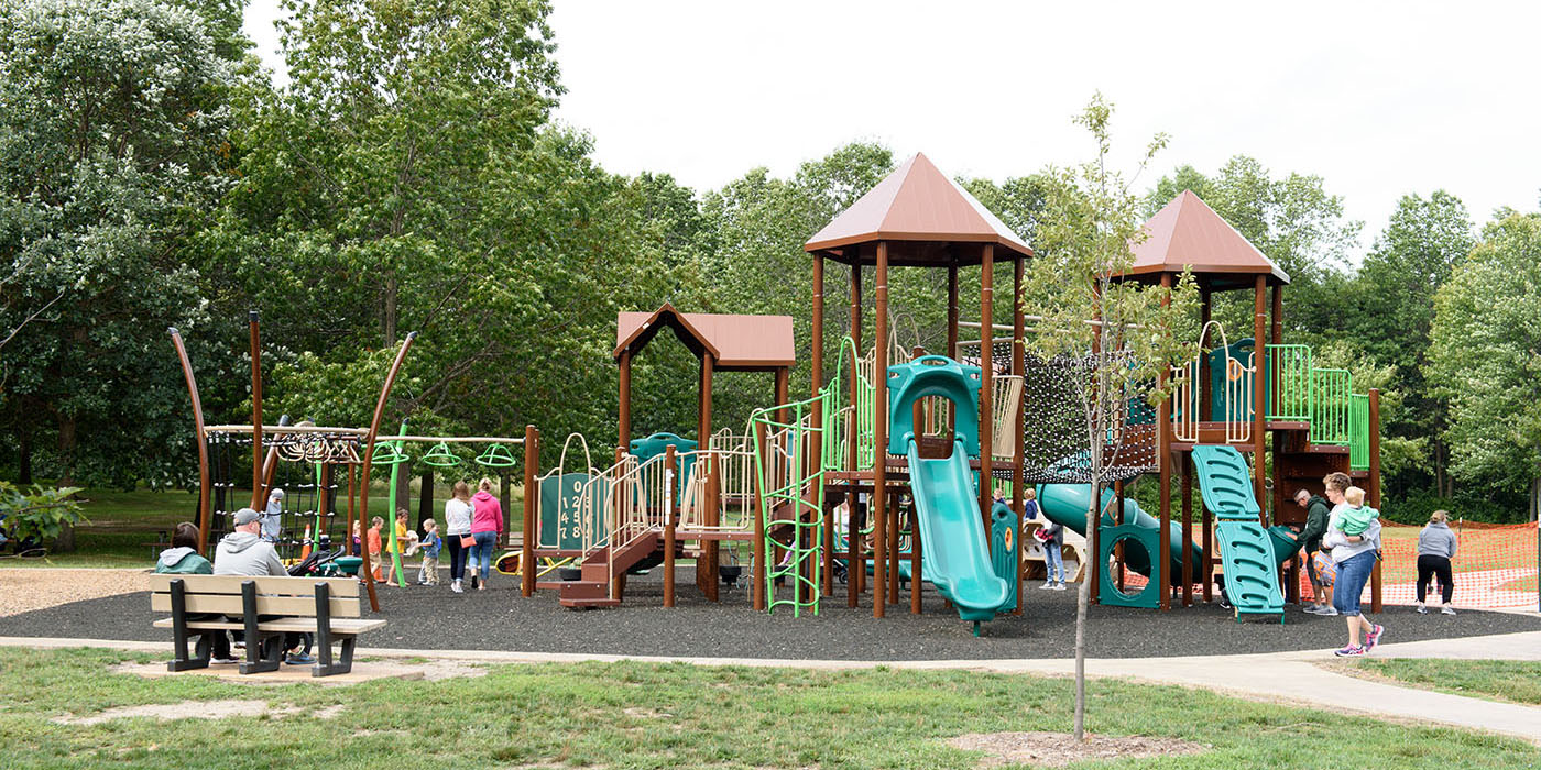 002 Wildwood playground 8-17 1400x1000.jpg