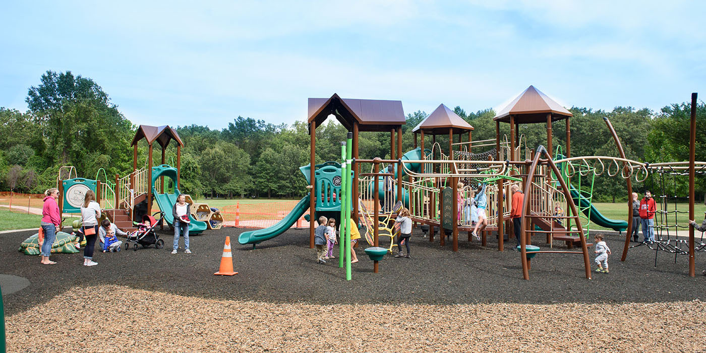 007 Wildwood playground 8-17 1400x700.jpg