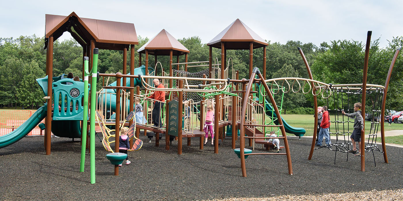008 Wildwood playground 8-17 1400x1000.jpg