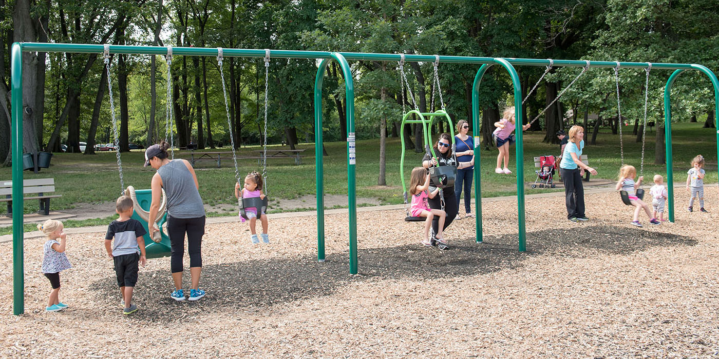 010 Wildwood Playground 8-17 1400x1000.jpg