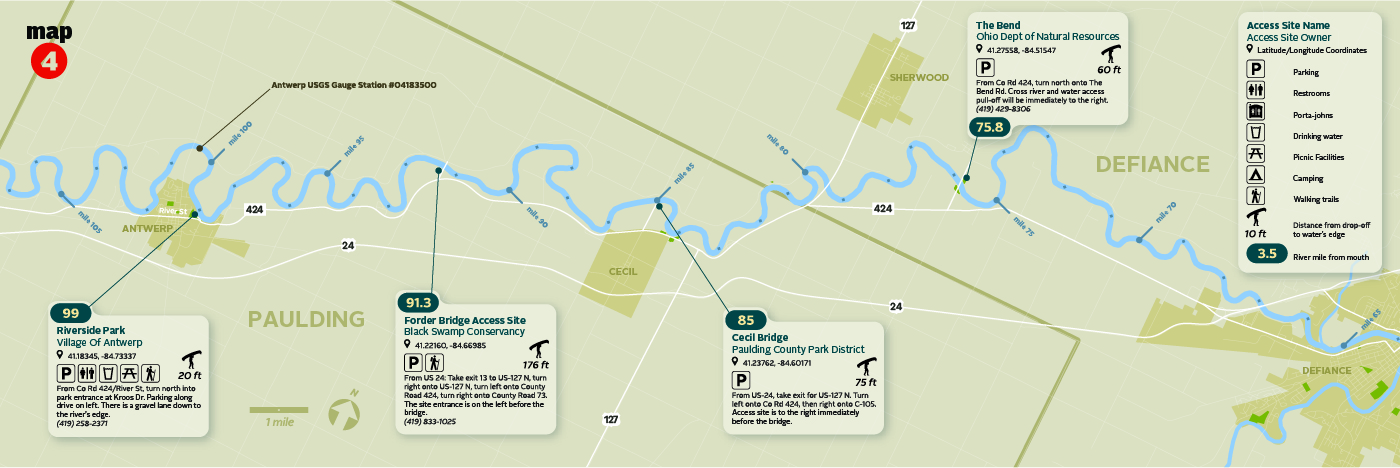 Watertrail_map4.jpg