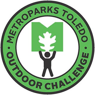 Metroparks Outdoor Challenge, Saturday, September 28
