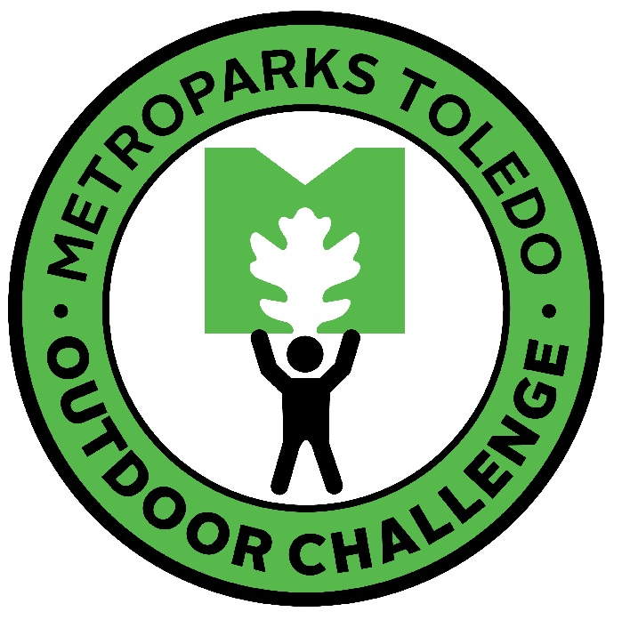 Come and give your best at the Metroparks Outdoor Challenge, Saturday, September 28 at Oak Openings Preserve.