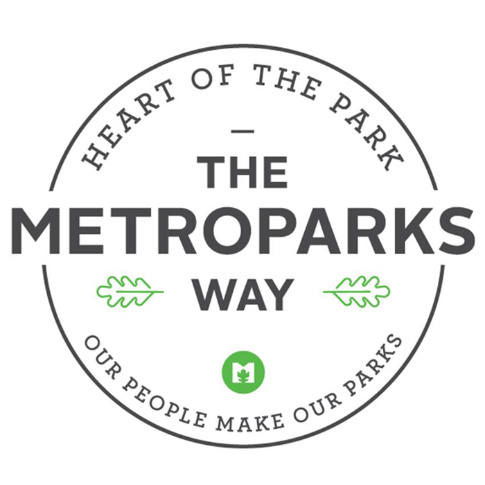 heart-of-the-park-logojpg
