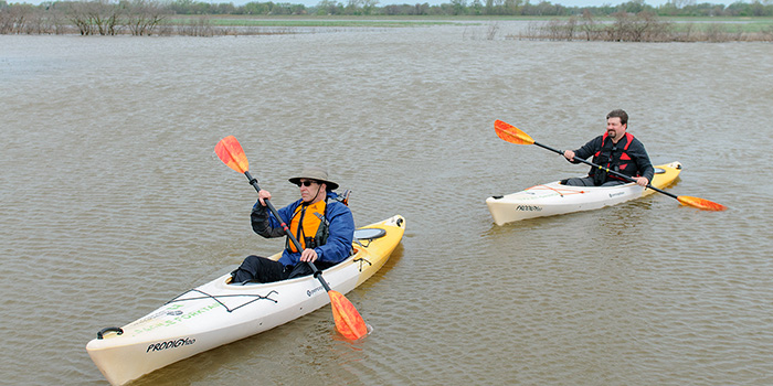 002 Kyaking and Birding at Howard's Marsh 5-19  700x350.jpg