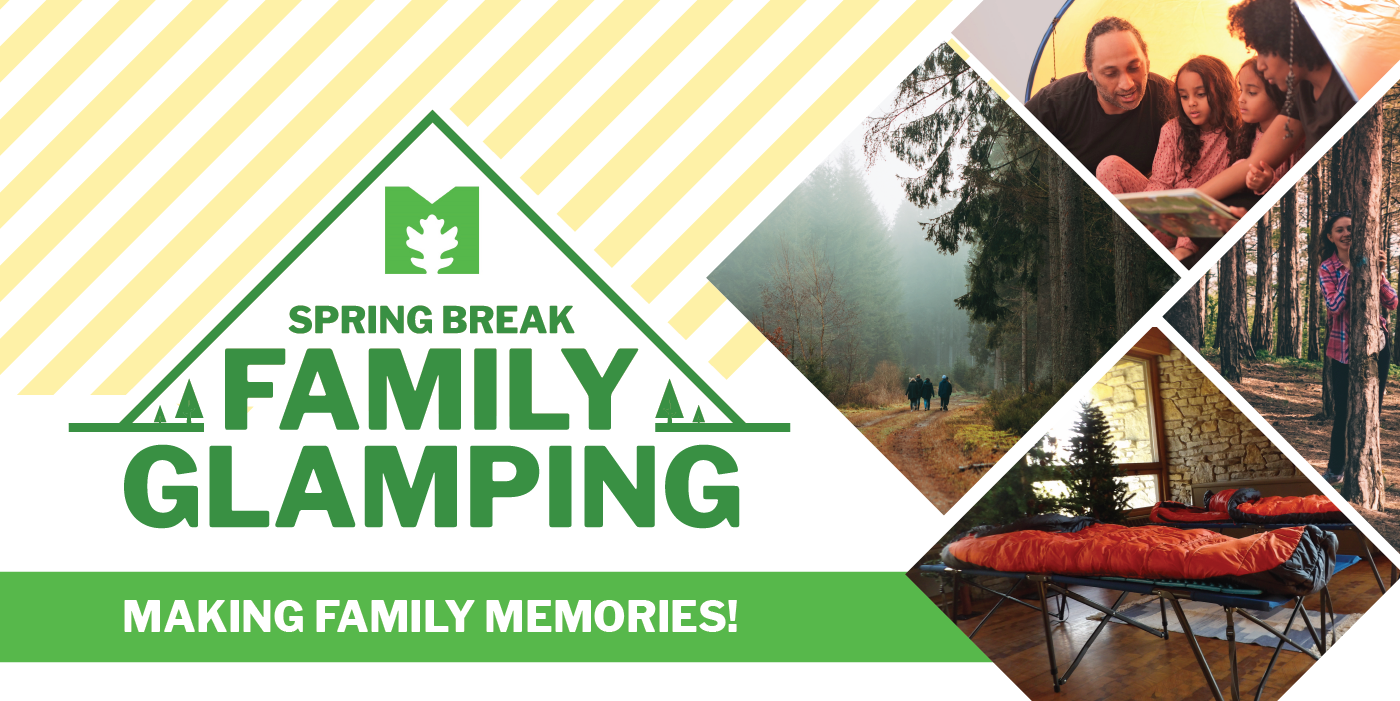 family_glamping_website1400x700-v2-01png