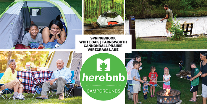 BnB-Campground-website thumbnail.png
